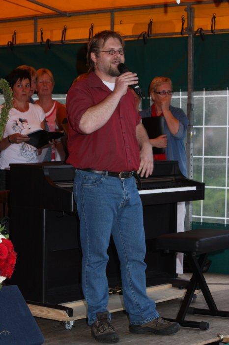 2009pic-388