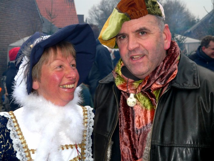 geijsteren-in-kerstsfeer-2007-159