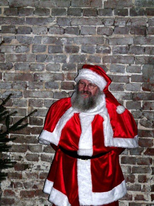 geijsteren-in-kerstsfeer-2007-164