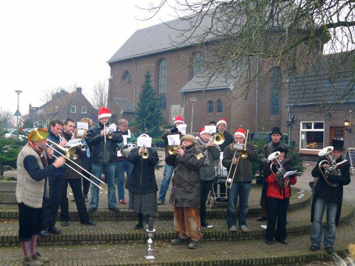 geijsteren-in-kerstsfeer-2007-169